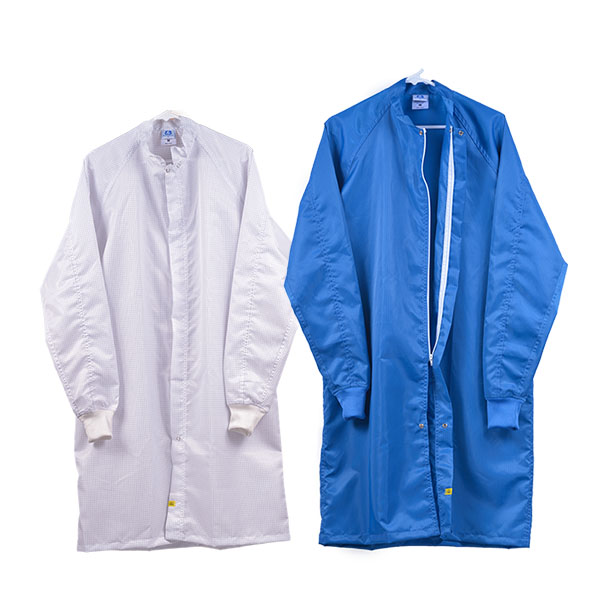 Link to Clean Room Garments