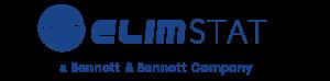 Elimstat.com is a Bennett & Bennett Company