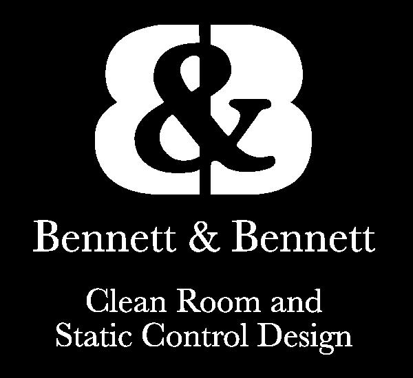 Bennett and Bennett, Inc.