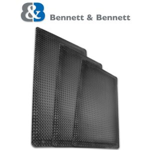 Bennett & Bennett Anti Fatigue ESD Mats